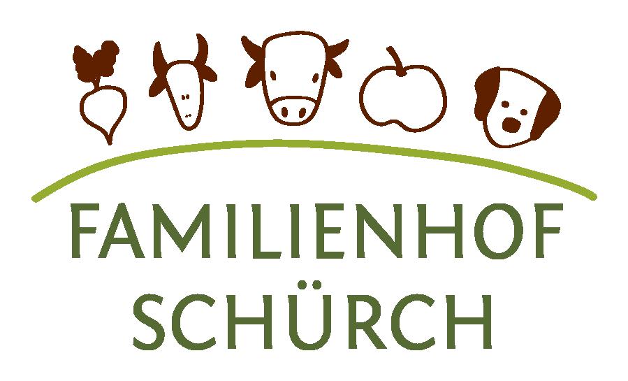 Familienhof Schürch