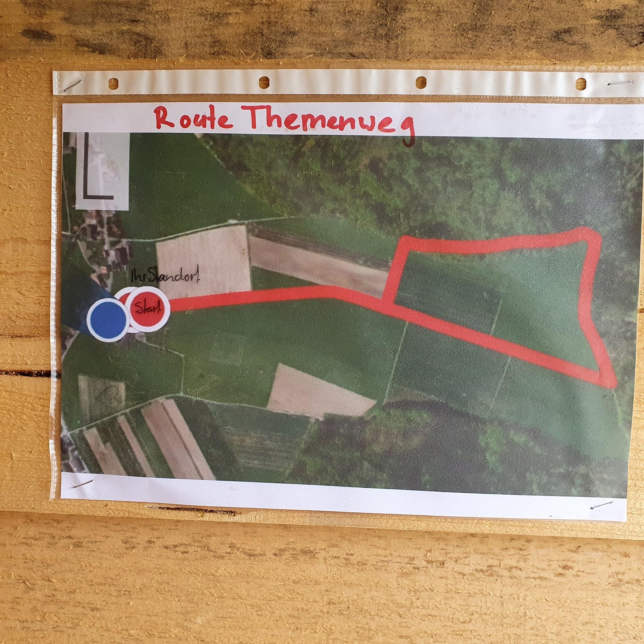 route_themenweg